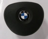 Airbag module (Driver's side) sport and M steering wheel - BMW E81/E82/E87/E88 - E90/E91/E92/E93 -X1