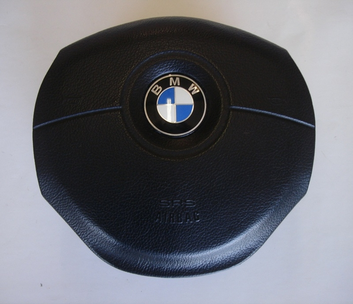 airbag m steering wheel bmw e38 e39 bmw recambios. Black Bedroom Furniture Sets. Home Design Ideas