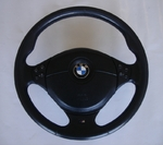 M steering wheel - BMW E38 / E39 - Since 03/1999