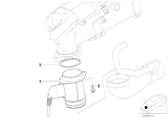 1998 bmw z3 ac wiring diagrams