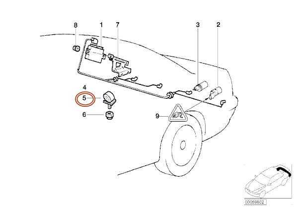 e36 amplifier wiring diagram with Wiring Diagram Bmw E91 on Bmw E36 M43 Wiring Diagram moreover E39  lifier Wiring Diagram also Bmw E38 Wiring Diagram Pdf likewise Bmw E36   Wiring Diagram furthermore E34 Fuel Pump Relay Location.