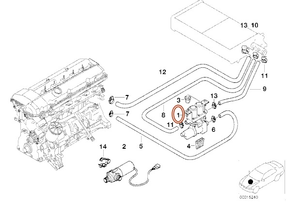 e70 bmw x5 wiring diagram