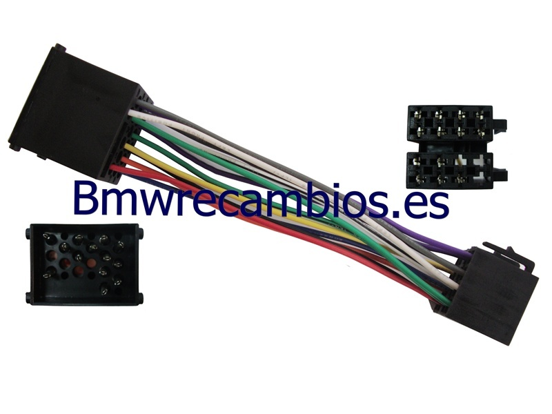 x3 bmw stereo wiring harness | get free image about wiring diagram
