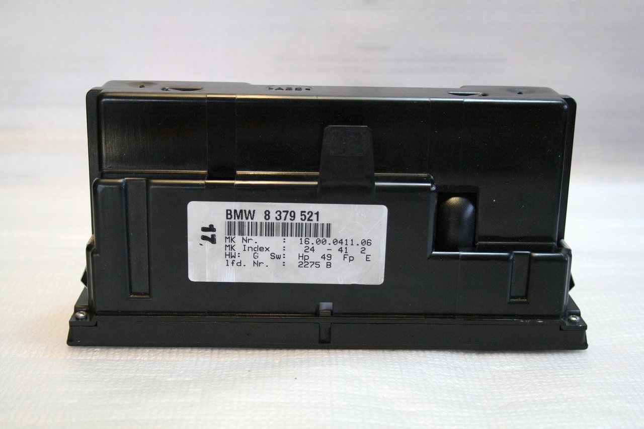 #7F6D4C Automatic Air Conditioning Control BMW E36 64118379521  Highly Rated 11069 Automatic Air Conditioning wallpapers with 1280x854 px on helpvideos.info - Air Conditioners, Air Coolers and more